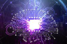 DAO解决方案提供商Aragon发布Aragon链测试网