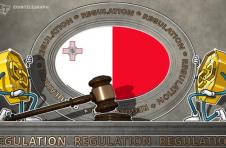 马耳他否认两个加密货币交易所拥有经营许可证