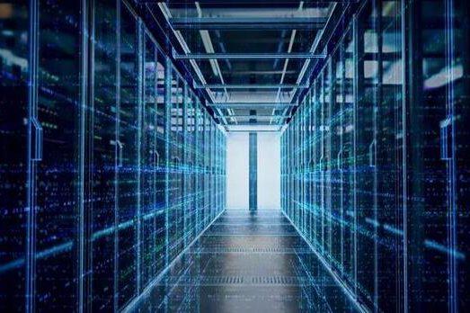 Akon的加密项目增加了金融基础设施装备Delchain作为合作伙伴