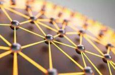 南卡罗来纳州参议院将区块链视为关键的新兴技术