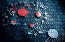 Vitalik Buterin展示了Eth 2.0背后的新技术