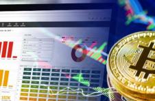 Bitwise计划通过其加密指数基金瞄准散户投资者