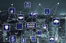 严明辉:未来要投资区块链,不止是投趋势,更是个技术活儿;