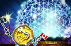 加拿大银行:数字加拿大元应该在可用性和可及性方面模仿传统纸币