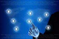 区块链项目的黑马——MOS超级公链