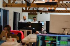 Tokensoft与Signature银行合作推出房地产安全令牌平台