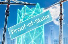 NXT和Algorand都声称已经开发了第一个权益证明链