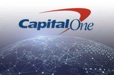 CapitalOneServices宣布申请基于AI的系统以增强加密交易安全性的专利