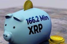 Ripple和Bithumb已为XRP支付了1.662亿美元