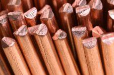 托管服务提供商Copper加入智库以弥合传统金融与加密货币之间的差距