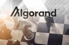 Algorand将在其区块链上记录FIDE在线竞技场的国际象棋玩家数据和等级