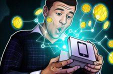 美国Pundi X商家现在可以通过PayPal出售加密货币