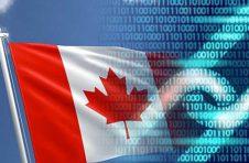 加拿大央行CBDC洞察力:零知识证明不足以进行国家级规模整合