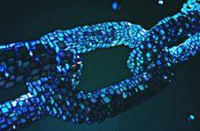 移动浏览器如何推动加密技术的采用