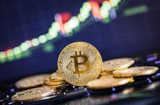 加密货币支付平台 Wirex 计划首次众筹筹集 100 万英镑