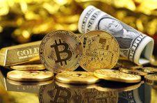 The Sandbox 与 Simplex 合作支持法币直接购买代币