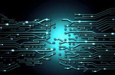 北京率先发文推进实施电子劳动合同 后续将探索区块链等新技术手段