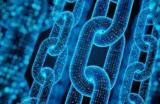 点对点研究院区块链新趋势分享会 | 数位大咖共探区块链技术新变革
