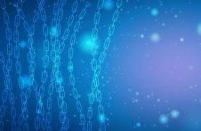 USSF和美国空军研究实验室选择区块链公司 Xage Security 来开发数据安全系统