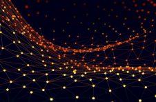 以太坊 2.0 质押流动性解决方案 Lido 的测试网将启动