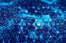清华大学教授柴跃廷:区块链将有助于解决电子商务数据安全性、立法及监管等问题